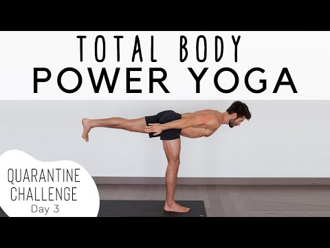 total-body-power-yoga-flow-quarantine-challenge-day-3-|-yoga-for-corona-covid-19-virus