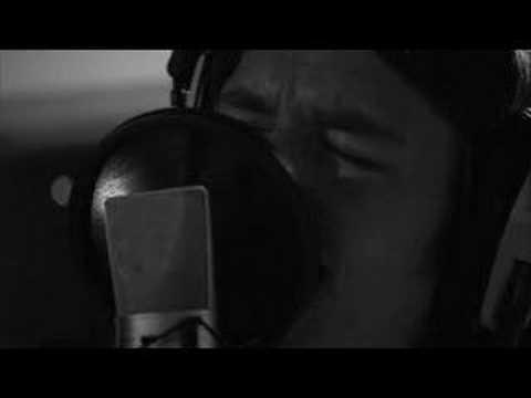 Kaizers Orchestra - Enden av November preview