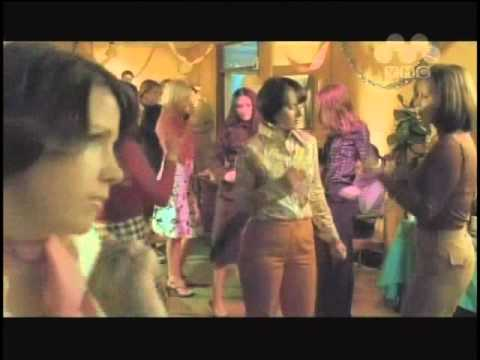 Belle And Sebastian - Step Into My Office, Baby - Official Video