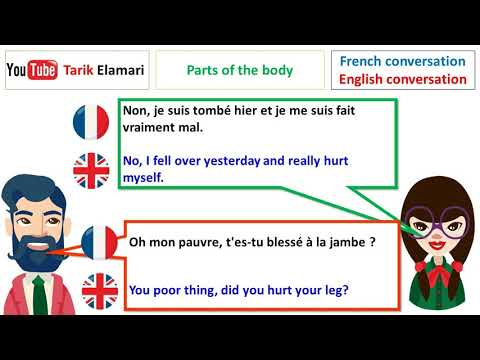 french to english  conversations   dialogue 07