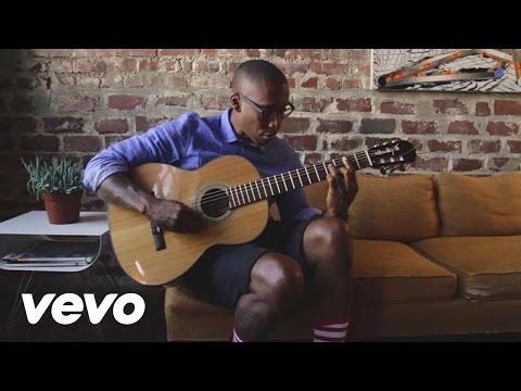 Raphael Saadiq - Movin' Down The Line - Behind The Scenes (Video Version)