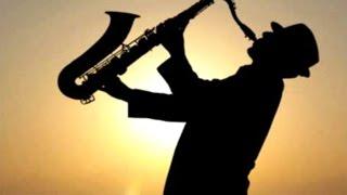Musica para trabajar concentrado y alegre for Musica clasica para trabajar en oficina