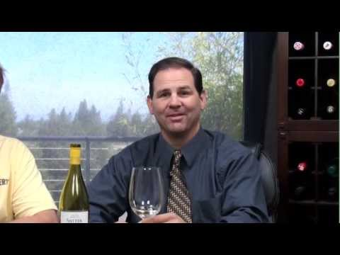 Sutter Home Chardonnay 2011, Two Thumbs Up Wine Review