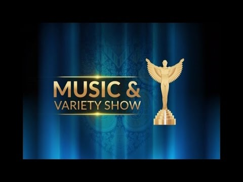 Dahsyat | Program Music & Variety Show Terfavorit Panasonic Gobel Awards 2016