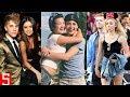 Boys Disney Girls are Dating 2018 | New