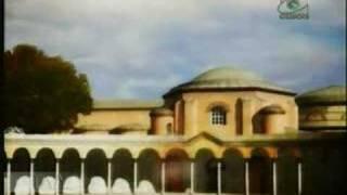 видео 4 Вселенский Собор