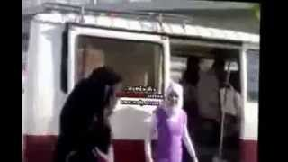 Repeat youtube video بنت من بنات الزقازيق شوف بتعمل ايه