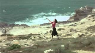 La ville des pirates - Raoul Ruiz