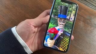 Iphone XR - Evualación (Review) | TECHcetera
