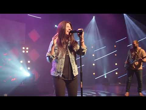 Don't Stop Believin' At Wiregrass Church 2.4.2018