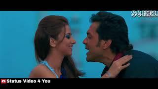 Download    Sau Baar Kahe Dil status     love status WhatsApp status     MP3 song and Music Video