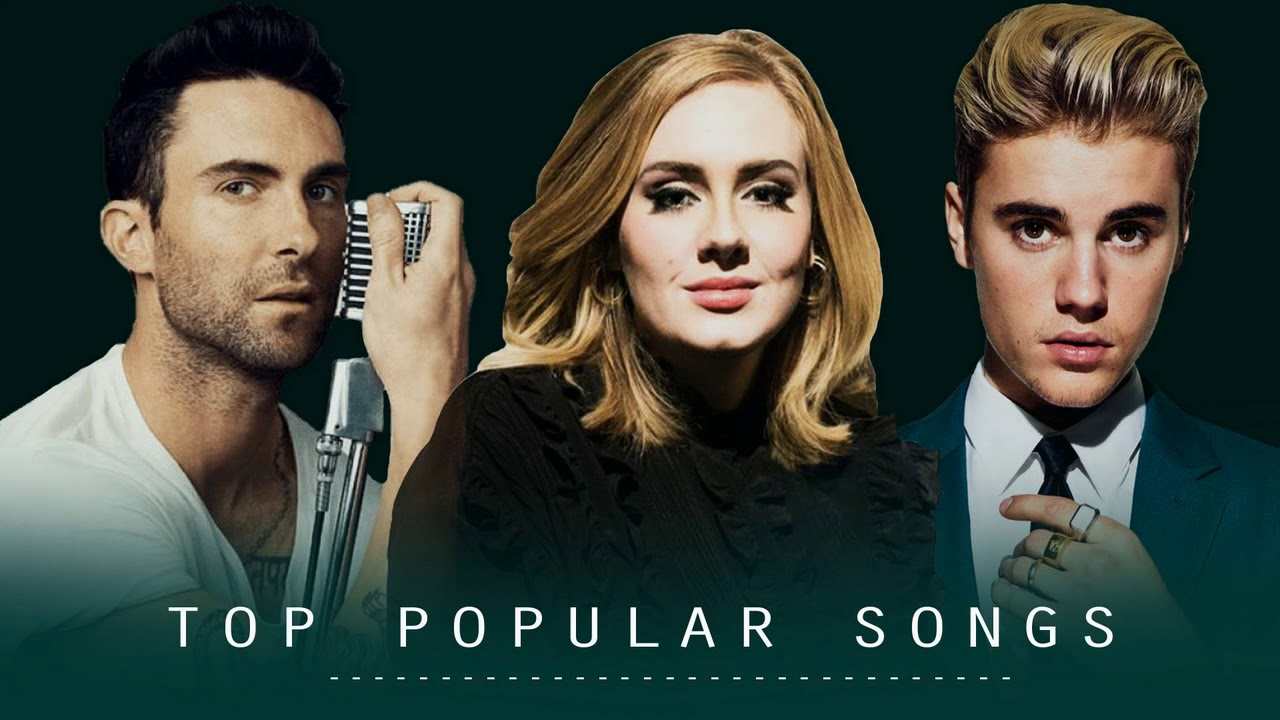 uk top 40 songs this week download free