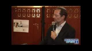 MK Moshe Feiglin: Victory in Gaza and Israel's Bright Future