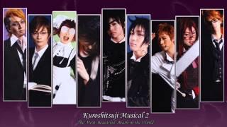 12 - Sen No Tamashii To Ochita Shin thumbnail