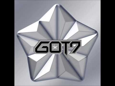 GOT7 - 04 따라와_Follow me ( Got It 1st Mini Album)