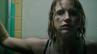 Download IT CHAPTER TWO - Final Trailer [HD] Mp3 and Videos