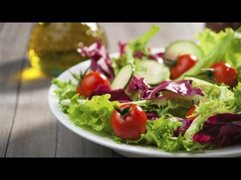 Flexitarian Diet: Why So Popular With Millennials?