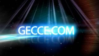 EN İYİ İNTERNET HABER MAGAZİN SOSYAL MEDYA GECCE.COM