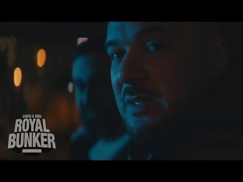 """Savas & Sido """"Royal Bunker"""" (Official HD Video)"""