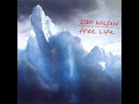 Клип Dan Wilson - Breathless