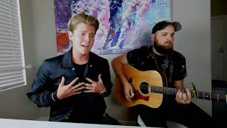 Jamie Miller covers Before You Go - Lewis Capaldi   Best of Takeover Tuesday   EXCLUSIVE!!
