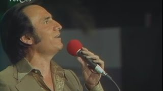 Manolo Escobar - Musical Mallorca 77 (Primicia/HD)