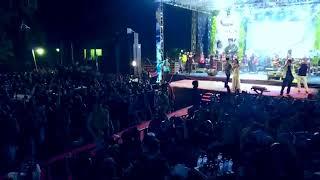 Download Lagu KORBAN JANJI - LALA WIDI - NEW PALLAPA mp3