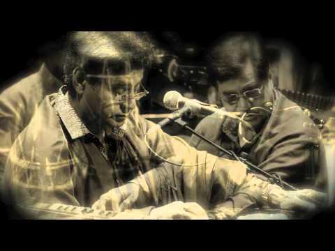 Jagjit Singh Live - Garaj Baras - Live in New Zealand 2001