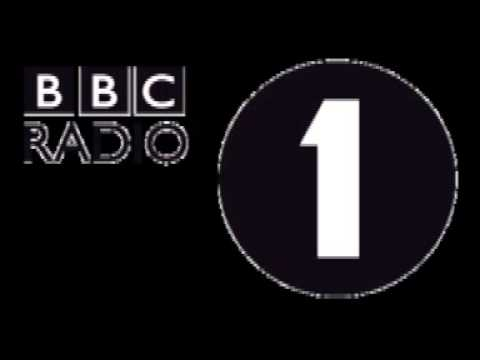 Pete Tong - Essential Selection/ Cool Cuts Countdown 10/11/95 RADIO1 *HQ VERSION* mp3