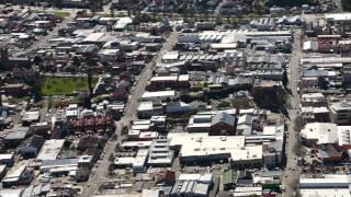 Ant Manton Presents - 55 Patrick Street, Hobart