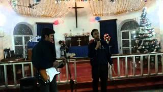 Tere Pass Aata Hu 2015 - HINDI CHRISTIAN SONG