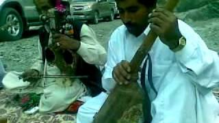 Download lagu Balochi Songs Kamalhan Baloch jdeed