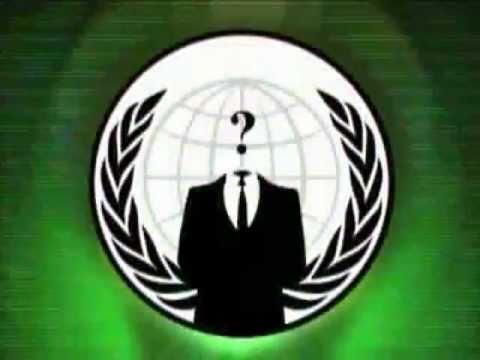 -Anonymous: Kino.to-