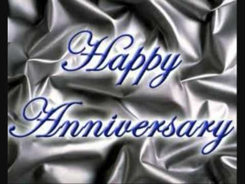Tony! Toni! Tone! Anniversary (Full Extended Version)