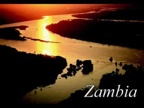 Umuti Wa Bufyashi Emmanuel Mulemena Zambian Music