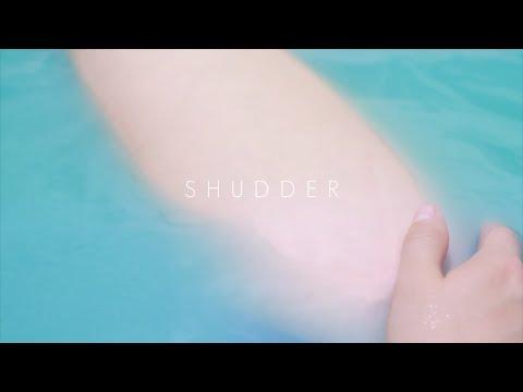BASECAMP - SHUDDER (Official Video)