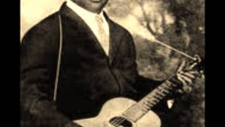 Blind Lemon Jefferson-Jack