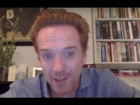 Damian Lewis ('Billions'): 'Second season was going to show consequences of their actions'
