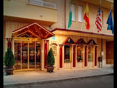 HOTEL TORREPALMA***. Destino: Alcalá la Real- Jaén. Ofertas. Mejores precios. Festivales- Etnosur