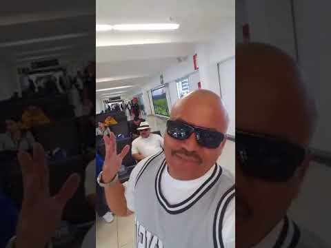 TOKER from brownside live from mexico D.F. full video