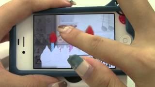 俺のスイーツ食ってみろ!(洋) / iPhoneアプリ