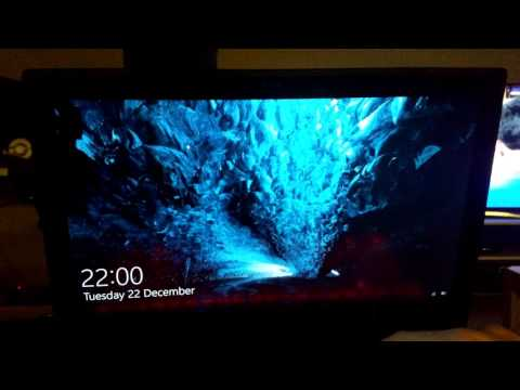 Lenovo Y50-70 touchpad right click issues