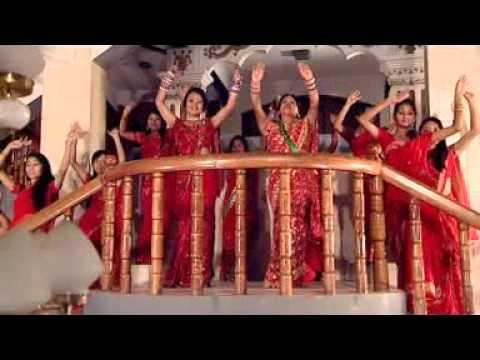 New teej song 2072 Sindhu Malla'''''KUNAI RAAT KALPERA JAAGYA CHHU'''''
