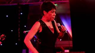Watch Bettye Lavette Unbelievable video