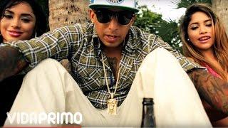 Ñengo Flow - Sigue Viajando [Official Video]