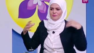 سميرة الكيلاني - التخطيط لمصروف السنة القادمة