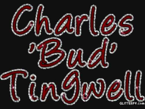 Tribute To Charles ' Bud ' Tingwell
