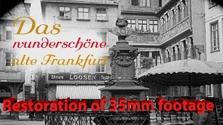 donations wanted for Inter-Pathé 35mm restoration