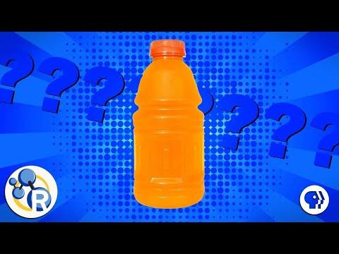 What Do Electrolytes Actually Do?