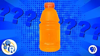 What Do Electrolytes Actually Do?
